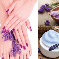 lavender_edited_edited_edited.png