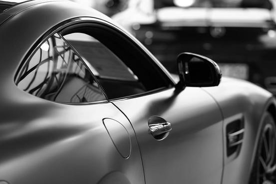 CAR IMG 01.jpg