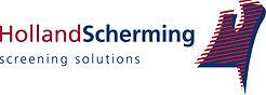 49714-HOLMAA-Logo Holland Scherming-groo