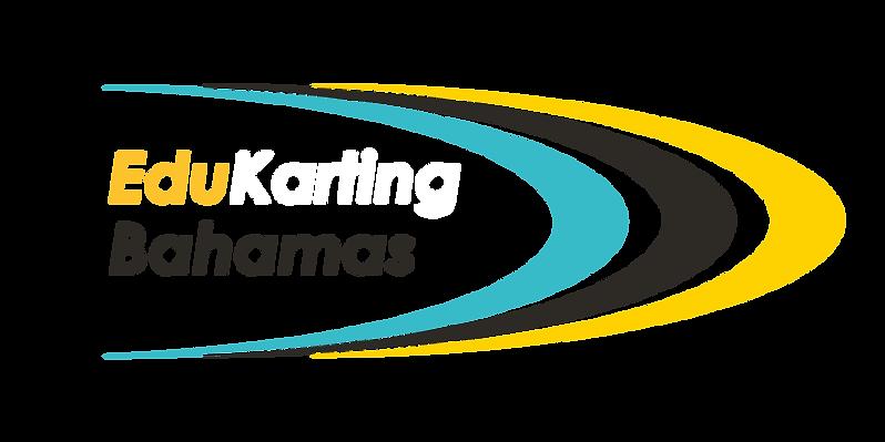 March-White-EduKarting-Bahamas-Logo.png