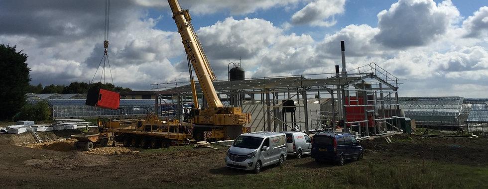 Ebtech construction site.jpg