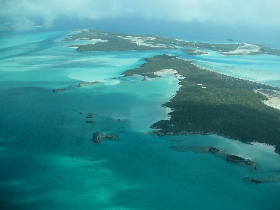 sea-coast-ocean-lagoon-bay-island-362158