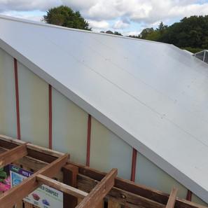 Aylings-Roof-4-768x1024.jpg