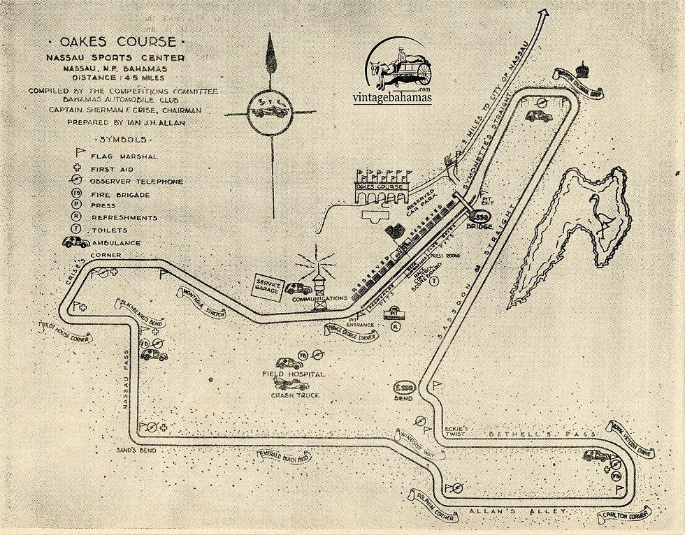 OAKES FIELD MAP.jpg