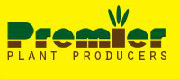 SUPPLYING GLASSHOUSE PARTS & SPARES TO PREMIER PLANTS