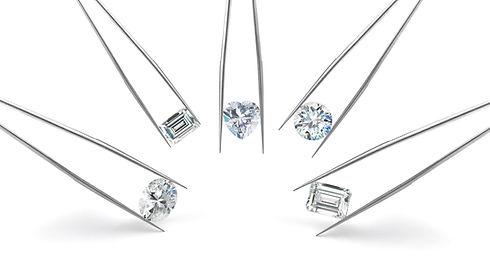 DIAMONDS W TWEEZERS.jpg