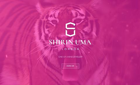 Shirin Uma Website.png