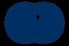fia_logo_small.png