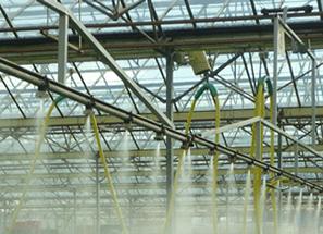 irrigation-h_edited.png