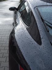 CAR IMG 04.jpg