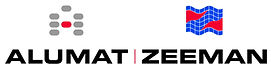 Logo Alumat-Zeeman FC.jpg