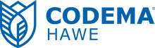 Codema_Logo_Hawe_blauw.png