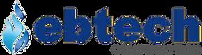 Ebtech Construction Logo RGB (3D) (002).