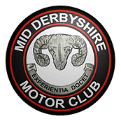 MDMC Logo.png