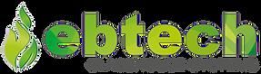 Ebtech Glasshouse Systems Logo RGB (3D).