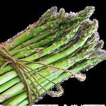 Asparagus_edited.png