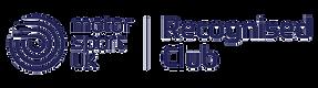 MUK-Logo-blue.png