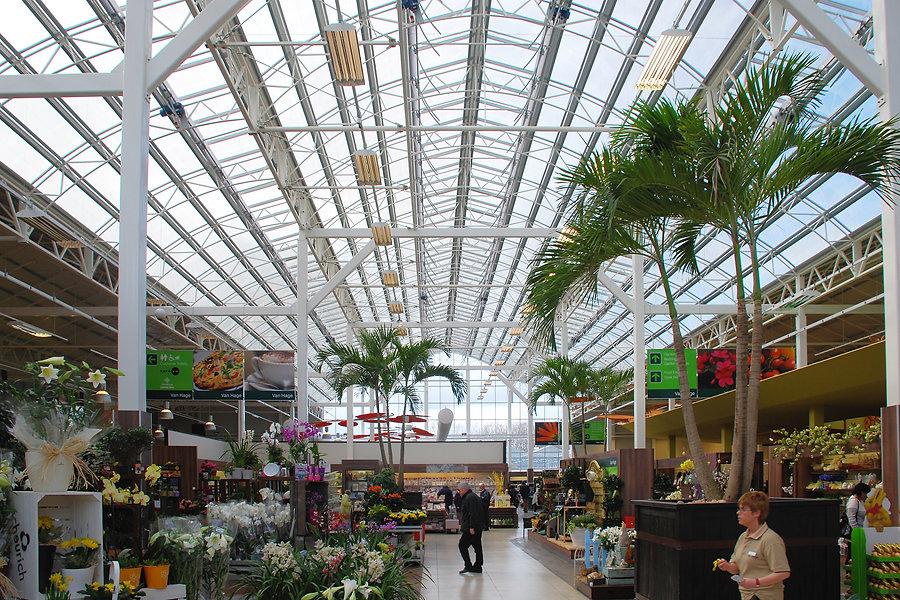 Van Hage Garden Centre 10.JPG