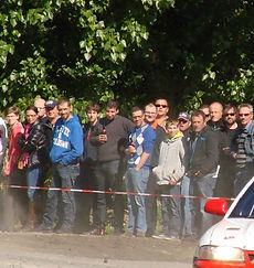 Spectators_edited.jpg