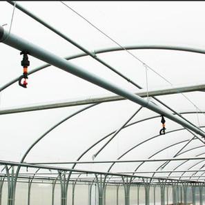 overhead sprayline photo.jpg