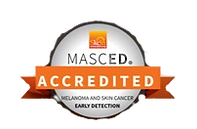 MASCED_edited_edited_edited.png