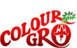 colour-gro-logo