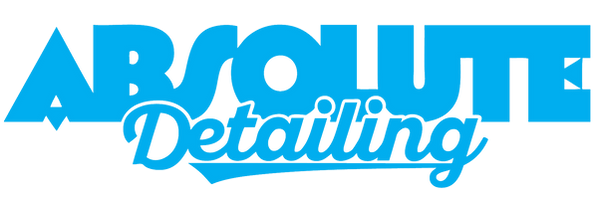 ABSO-LOGO-BLUE.png