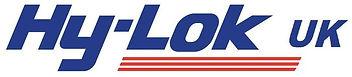 HyLok UK Logo for colour match.jpg