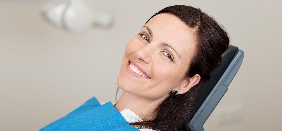 WOMAN IN TREATMENT CHAIR.jpg