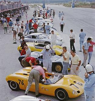 photo via dino contin 1963.jpg