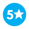 5-STAR-ICON.png