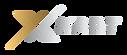 XKart-logo-FULL.png