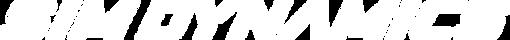 Sim_Dynamics_Text_White.png