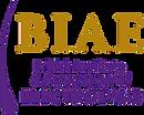 BIAE-Logo.png