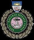 220px-Bahamas_Defence_Force_emblem.svg.p