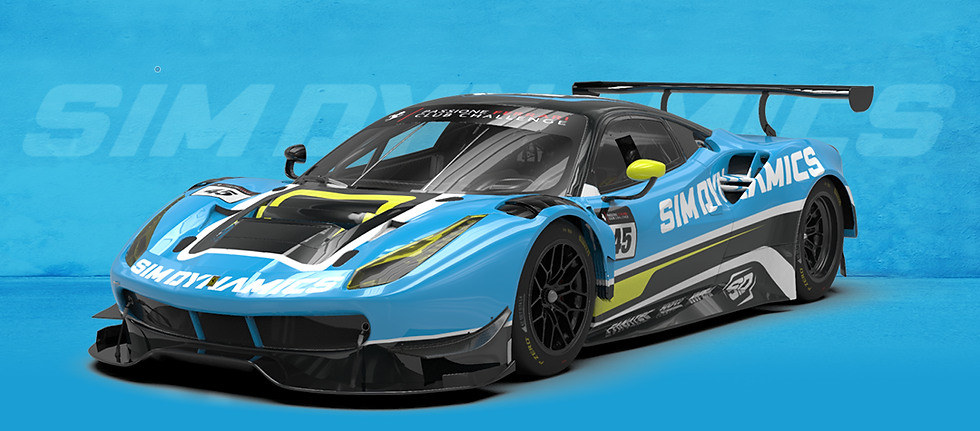 Ferrari_488_GT3_V3_Mock_Up .png