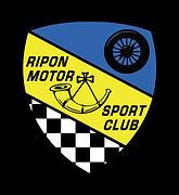rmsc_logo.png