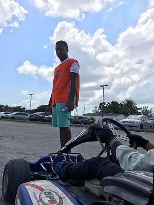 Boy with kart.jpg