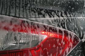 CAR IMG 06.jpg