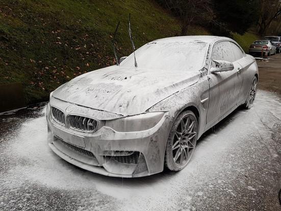 CAR IMG 07.jpg