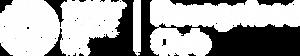 MUK Logo White.png