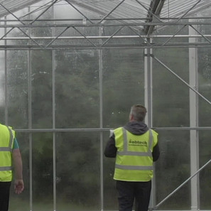 Glasshouse video Final cut.mp4