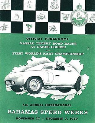 Speed Weeks Programme 1959.jpg
