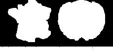logo AFNU