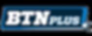 btn-plus-logo-1-transparent.png