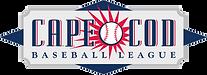 CCBL_logo.png