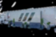 Semi-remorque vehicules-event York