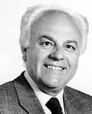 Mario BETTATI, professeur de droit, Président de l'AFNU