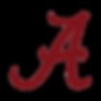 Alabama A tr.png