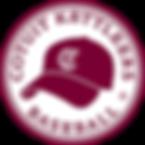 Kettleers_HD_Logo.png